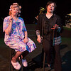 The World Goes Round - Dress Rehearsal_0644