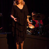 The World Goes Round - Dress Rehearsal_0115