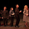 The World Goes Round - Dress Rehearsal_0090