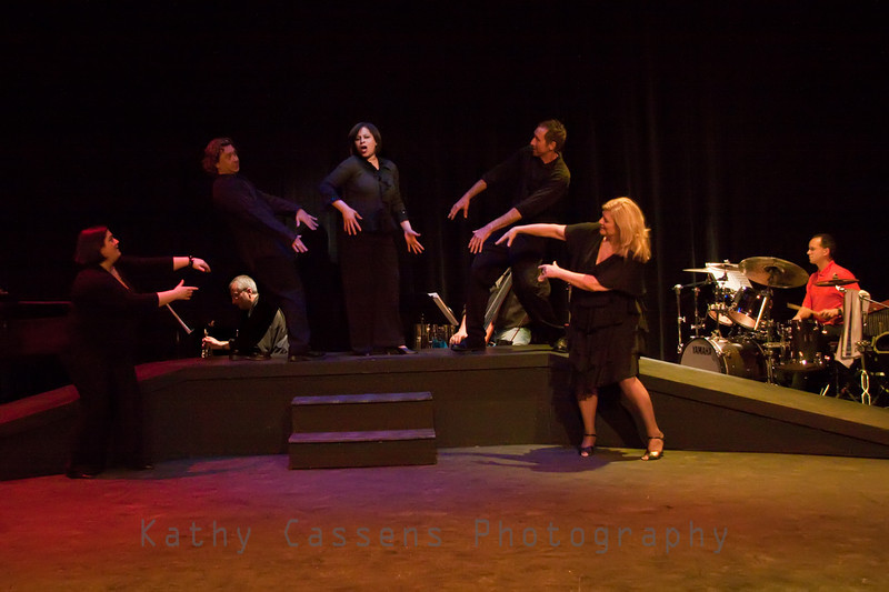 The World Goes Round - Dress Rehearsal_0793