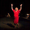 The World Goes Round - Dress Rehearsal_0377