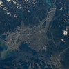 iss040e138808