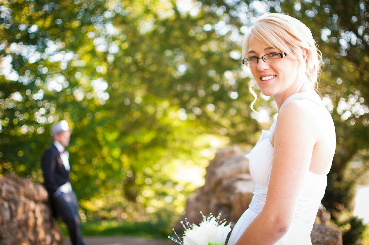 Sedgefield Hardwick Hall wedding