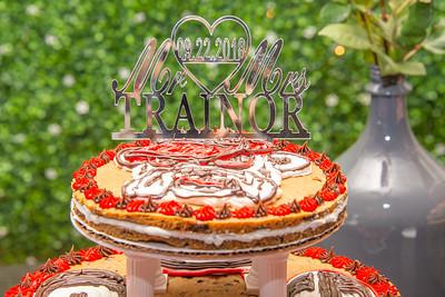 Daino-Trainor9-2018-001