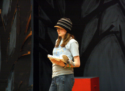 HHS-SpringPlay-IntoTheWoods_0703