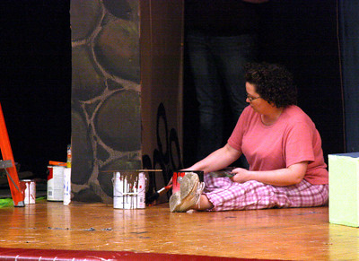 HHS-SpringPlay-IntoTheWoods_0626