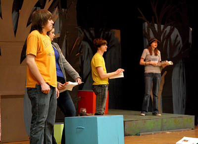 HHS-SpringPlay-IntoTheWoods_0646