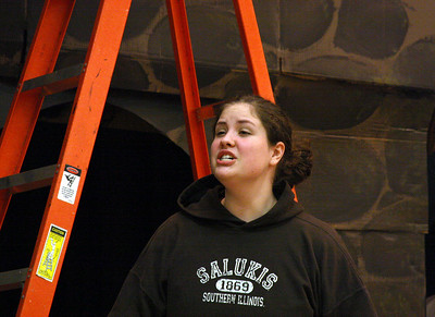 HHS-SpringPlay-IntoTheWoods_0671