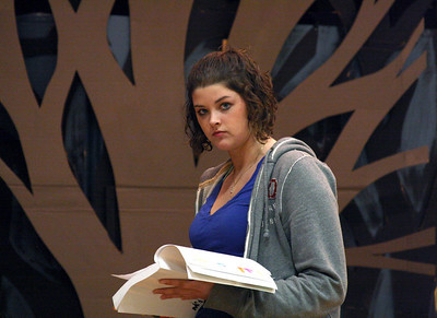 HHS-SpringPlay-IntoTheWoods_0656