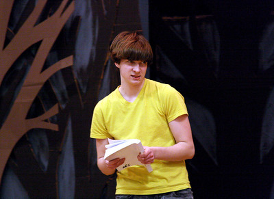 HHS-SpringPlay-IntoTheWoods_0621