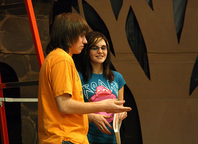 HHS-SpringPlay-IntoTheWoods_0652