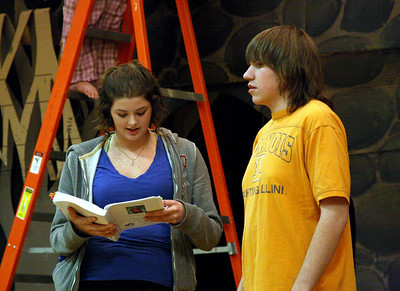 HHS-SpringPlay-IntoTheWoods_0697
