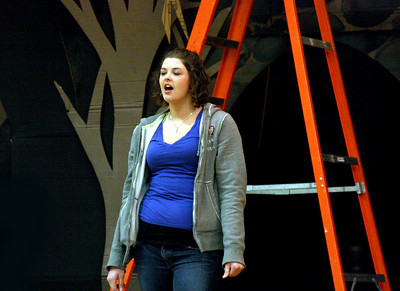 HHS-SpringPlay-IntoTheWoods_0625