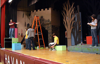HHS-SpringPlay-IntoTheWoods_0685