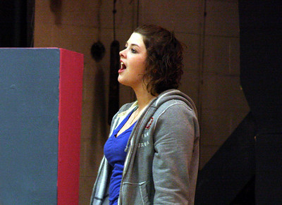 HHS-SpringPlay-IntoTheWoods_0623