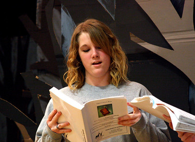 HHS-SpringPlay-IntoTheWoods_0632