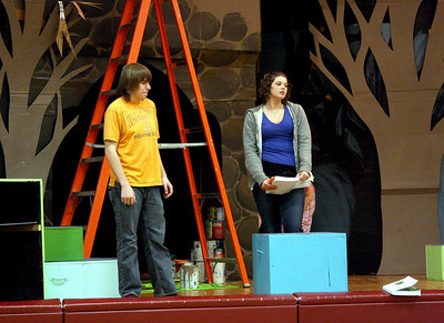 HHS-SpringPlay-IntoTheWoods_0641