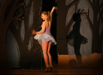 450D-TalentShow-3-14-2009_1107