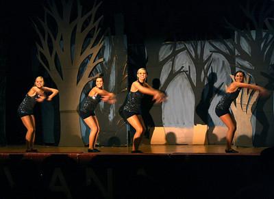 450D-TalentShow-3-14-2009_1131