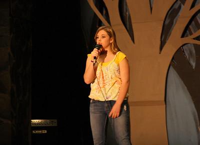 450D-TalentShow-3-14-2009_1026
