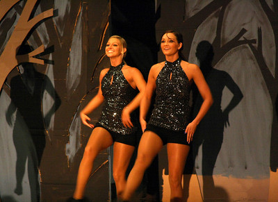 450D-TalentShow-3-14-2009_1122