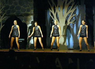 450D-TalentShow-3-14-2009_1129
