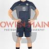 Mission Prep Winter Sports Marketing Photos. Photo by Owen Main 12/2/19