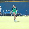 Mission Prep women's soccer hosted Orcutt Academy 4/29/21