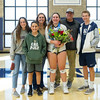 Mission Prep Volleyball hosted Righetti 5/12/21