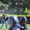 5/1/183:34:02 PM --- San Luis Obispo High School JV Softball played a game against Pioneer Valley High School.<br /> <br /> Photo by Owen Main / Fansmanship.com