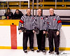 2018-02-03 Officials 2