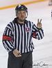Penalty Call 1
