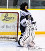 39 Ethan James Stallion Goalie