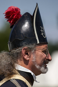 Colonial general