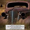 Old car-Bodie