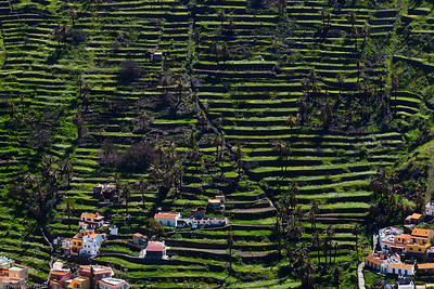 Gomera (Canary Islands)