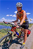 Tourer on Great Divide & Great Parks South Trails near Kremmling, Colorado - 5 - 72 ppi