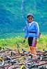 Cyclist on Alaska's Kenai Peninsula - B ak kenai 4 - 72 dpi 2