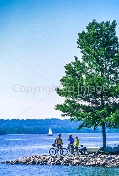 Mount Vernon Trail along Potomac River in & near Alexandria, VA - 72 dpi -9