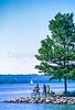 Mount Vernon Trail along Potomac River in & near Alexandria, VA - 72 dpi -9