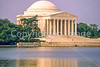 Bikers at Jefferson Memorial on Tidal Basin - 72 dpi-33