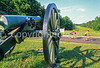 Chancellorsville Battlefield in VA - 72 dpi-1