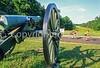 Chancellorsville Battlefield in VA - 72 dpi-1