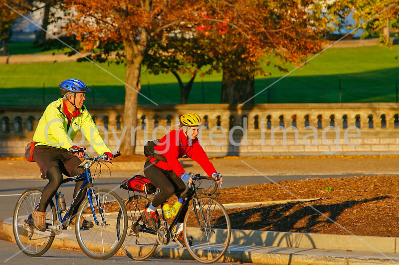 Cyclists near Capitol Hill in Washington, DC - 72 dpi -1575