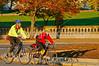 Cyclists near Capitol Hill in Washington, DC - 72 dpi -1575