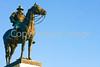 General Grant Memorial near Capitol Hill in Washington, DC - 72 dpi -1491