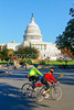 Cyclists near Capitol in DC - 72 dpi -0267