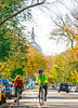 Cyclists in Washington, DC, near the Capitol - 72 dpi -1386-2