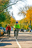 Cyclists in Washington, DC, near the Capitol - 72 dpi -1389