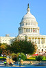 Cyclists near Capitol Hill in Washington, DC - 72 dpi -1483